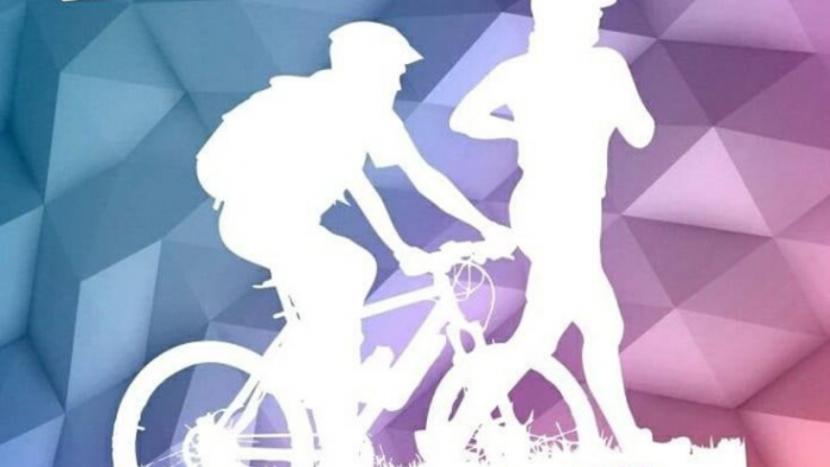 Bike and Run de Oberhausbergen 2019